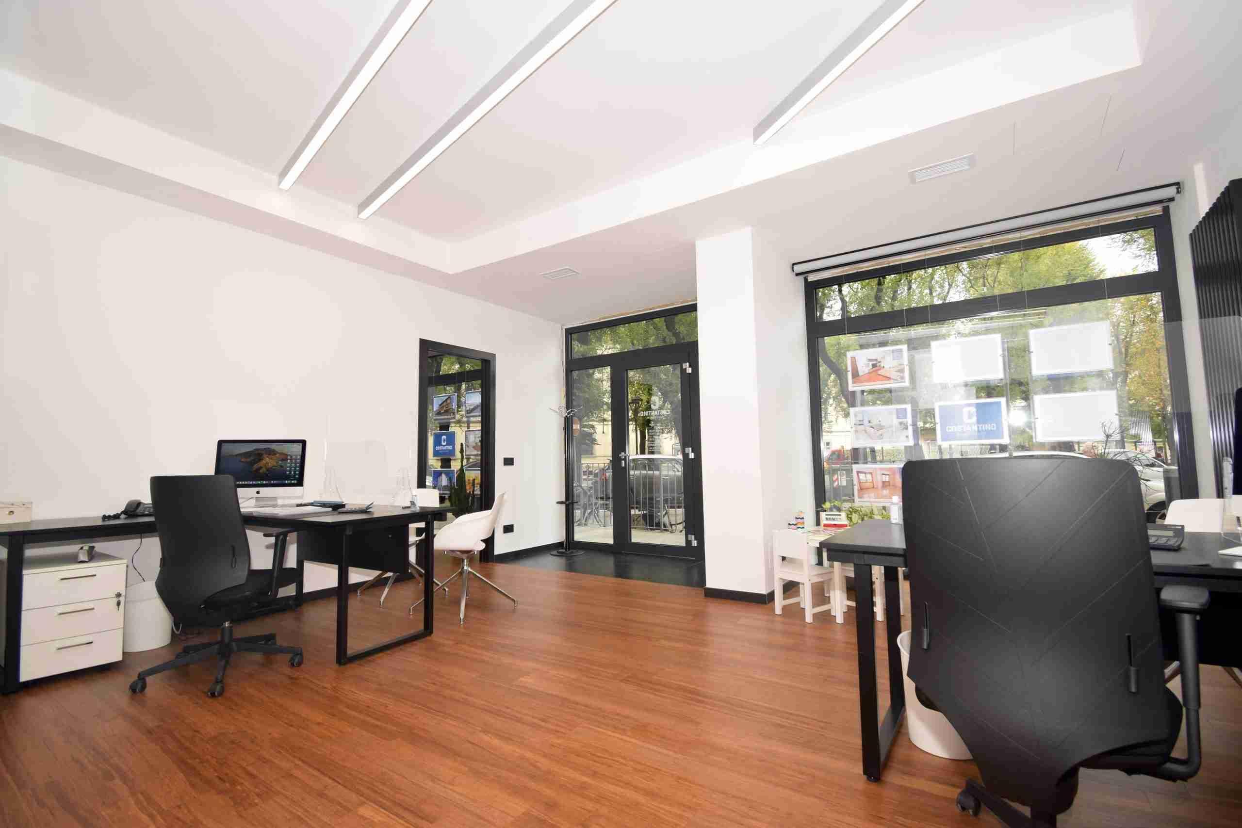 costantino-immobiliare-uffici-intermediazione-vercelli-2