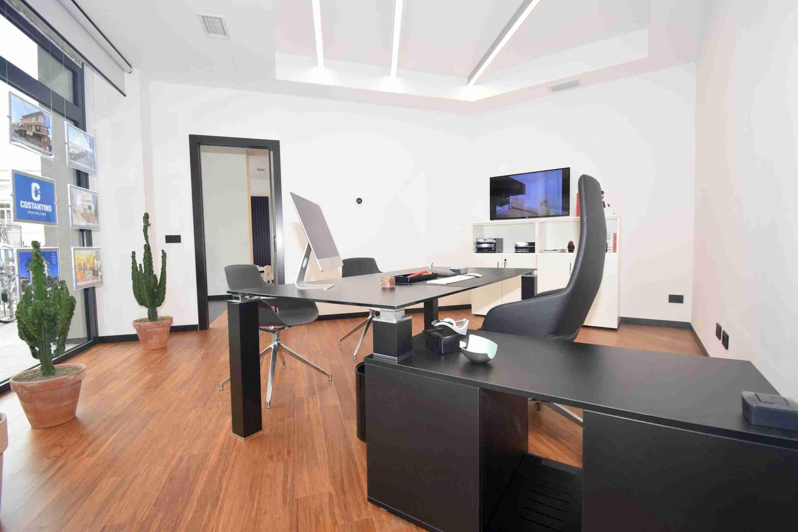costantino-immobiliare-vercelli-intermediazione-uffici
